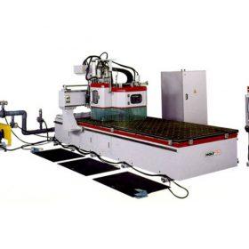 HOLYTEK - CNC 5101 A
