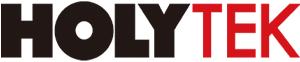 holytek_logo_300x62